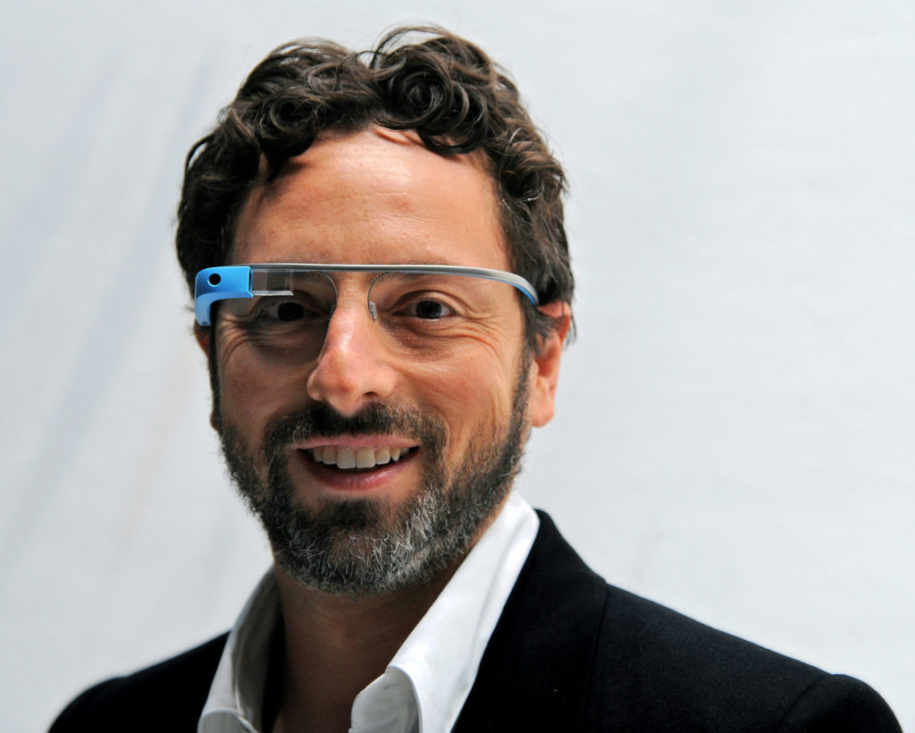 Image result for sergey brin russian