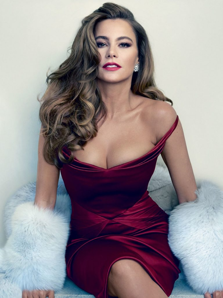 Pictures Sofia Vergara nude (42 foto and video), Tits, Bikini, Feet, lingerie 2018