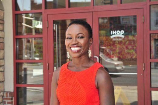 adenah-bayoh-liberian-american