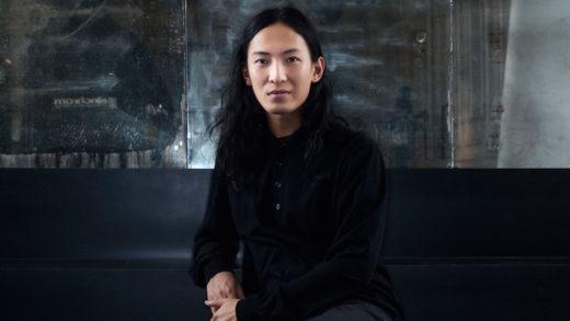 alexander-wang-taiwanese-american
