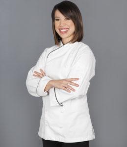 Christine H 224 Interview Vietnamese American Winner Of