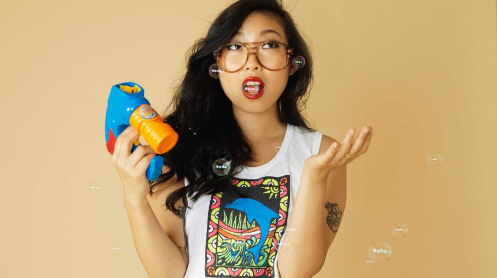 awkwafina-chinese-korean-american