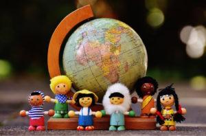 defining cultures kids