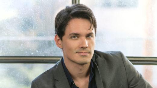 Rafael Paiva brazilian